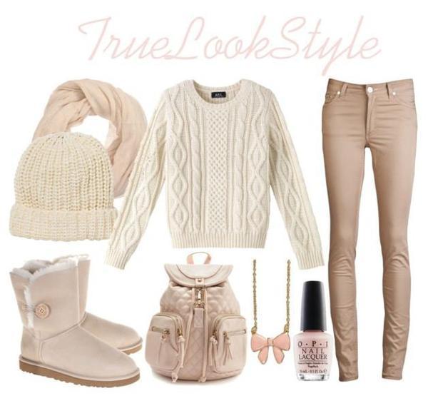 Mode&Beauté ! :3