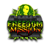 Freedom mission!!!