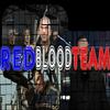 °~- (RedBloodTeam) -~°