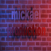 °~- Mickael Production -~°