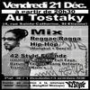 Concert : Vendredi 21 Décembre
