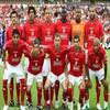 RscL -  # Welcome To Sclessin