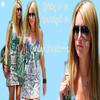 Ashley-tisdale---x_____________________________________________________Article ~ 04 Crea - Deco - Texte