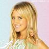 Ashley-tisdale---x_____________________________________________________Article ~ 05 Crea - Deco - Texte