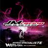 www.jm-racing62.com