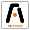 Human Race EP / Human Race (The Addicktion Remix)  (2010)