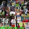 Quelle est ton joueur préféré de L1 en France ???