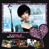 HISTOIRE EN PAUSE ♥ Medea, mélodie hivernale ♥