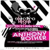Anthony rother @hall des foires 21/06