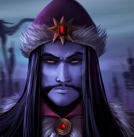 Vlad III Tepes, un héros roumain transformé en monstre