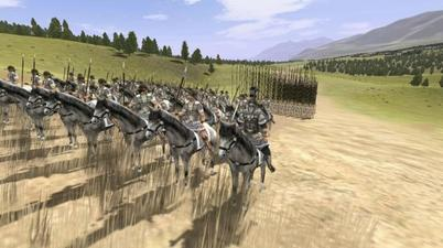 Pyrrhus 1er