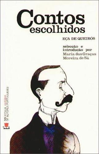 José Maria Eça de Queiros, un romancier réformateur