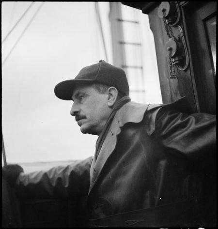 Ça s'est passé un 24 décembre : le ralliement de Saint-Pierre-et-Miquelon aux Forces françaises libres du Général de Gaulle
