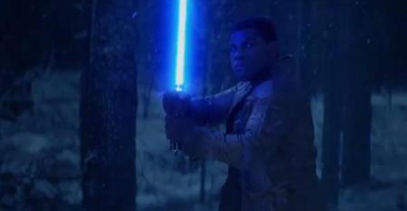 Star Wars : des nouvelles plus que réjouissantes