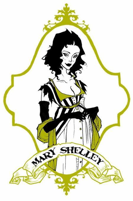 Mary Shelley, une écrivaine prolifique dépassée par son ½uvre