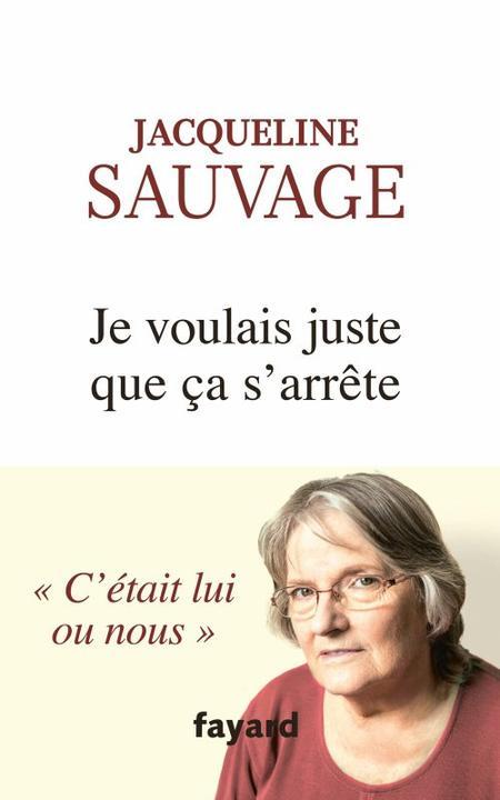L'affaire Jacqueline Sauvage : un cas plus complexe qu'il n'y parait