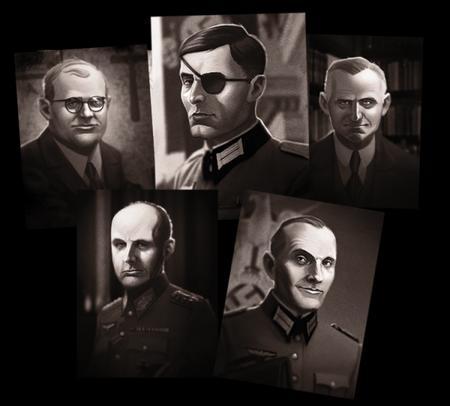 L'opération Walkyrie : l'attentat raté symbole de la résistance allemande au nazisme