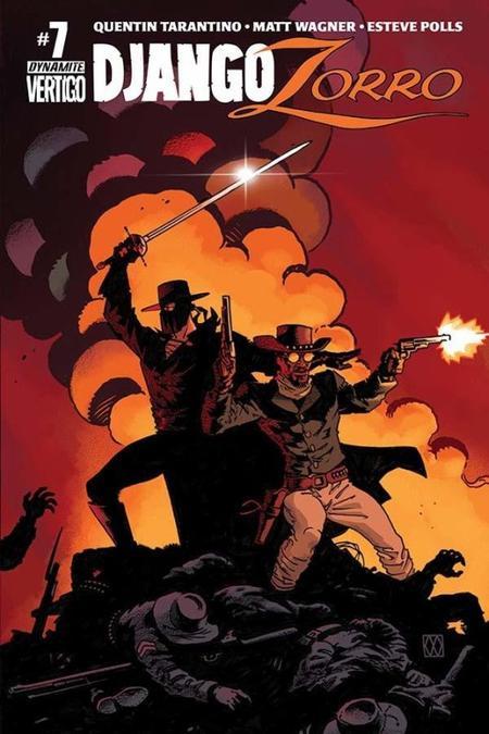 Zorro, 100 ans d'un héros qui a inspiré les autres