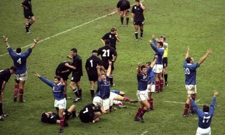 La Coupe du Monde 1999 : le doublé pour l'Australie et la France l'invité surprise