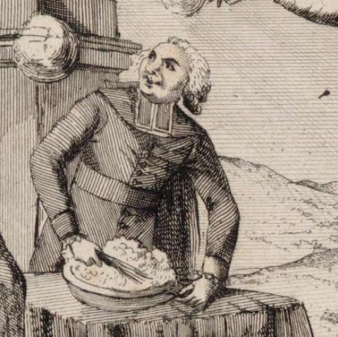 1790, l'année heureuse ? (partie 6)