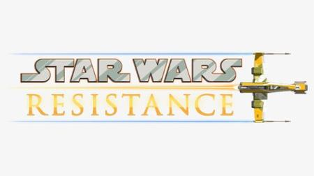 Star Wars Resistance, un anime plein de promesse qui méritait mieux