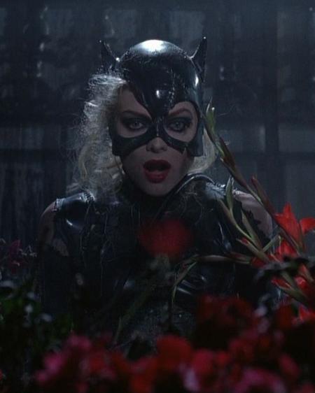 Catwoman, un film qui n'a pas compris le personnage