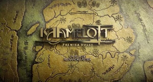 Kaamelott – Premier volet, une belle prise de risque