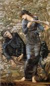 La légende du roi Arthur révélée : des experts décodent sept pages d'un manuscrit vieux de 700 ans - l'un des plus anciens du genre - racontant l'histoire de Camelot, y compris une romance entre Merlin le magicien et l'enchanteresse Viviane