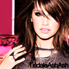 . Bienvenue sur TisdaleAshAsh , ta source sur la talentueuse Ashley Tisdale .  .
