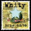 "Whity ""Espéranto vol.1"" (Maxi inédit a télécharger)"
