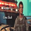 Chapitre 12 - Come Back