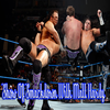 ________♦ Number 10_______________Smackdown____on Luchador180______________