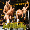 ________♦ Number 12_______________NxT____on Luchador180______________