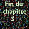Fin du chapitre 3.