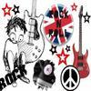 ROCK <3