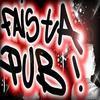 Fais ta pub !!!!!!!!!!!!!!!