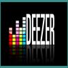 Deezer : musique à la demande, musique gratuite et illimitée
