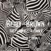 Beiby-BrOwn The FlOwer'zz BrOwn Tu cOnnaii ? !!! Heiin