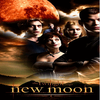 Montage New Moon
