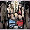 ~ Wwe-D2ivas  ______________• SvR spécial Diva : WWE-D2iVAS PROD