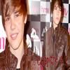 00  00 Quatrième Chapitre     Mon Groupe sur Justin Bieber Rejoin le ;) Deja + de 1000 membres Blog actu : Justinbiber-news      00   00