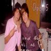 00  00 Cinquième Chapitre     Mon Groupe sur Justin Bieber Rejoin le ;) Deja + de 1040 membres Blog actu : Justinbiber-news      00   00