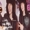 00  00 Sixième Chapitre    Mon Groupe sur Justin Bieber Rejoin le ;) Deja + de 1300 membres ♥ Blog actu : Justinbiber-news      00   00