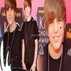 00  00 Septième Chapitre    Mon Groupe sur Justin Bieber Rejoin le ;) Deja + de 1350 membres ♥ Blog actu : Justinbiber-news      00   00