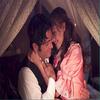 Sin Bandera / Amor Real <3 (2008)