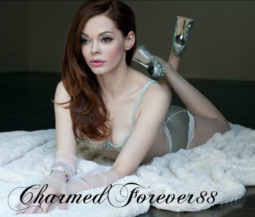 /--- Bienvenue dans l'univers de Charmed Ones ---/