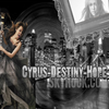 WELCOME ON CYRUS-DESTINY-HOPE     Ta source sur la fabuleuse Destiny