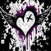 x3 x3 x3 .........              =D                 love you x3 x3