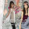 *   Bienvenue sur l'une de tes meilleures source d'actualité sur la belle & sexy Selena Marie Gomez !*