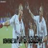 __PlayerBenzema__ _ { Votre Source Française sur Le Talentueux Karim Benzema, le Numéro 1 Français  }-_ Article o1